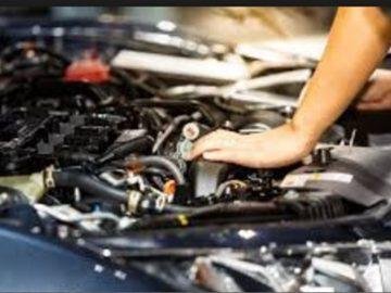 Chuyên sửa ô tô tận nơi tốt nhất Sài Gòn