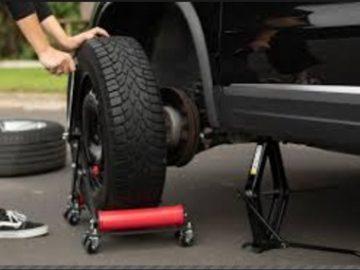 Cứu hộ lốp ô tô tận nhà 24_7