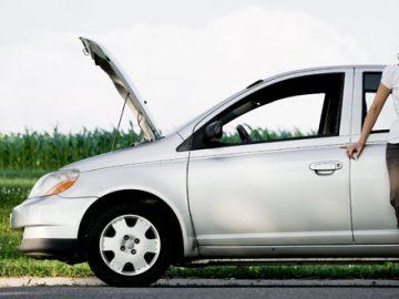 Hotline sửa ô tô tận nơi quận 2